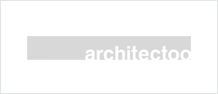 architectoo_hover